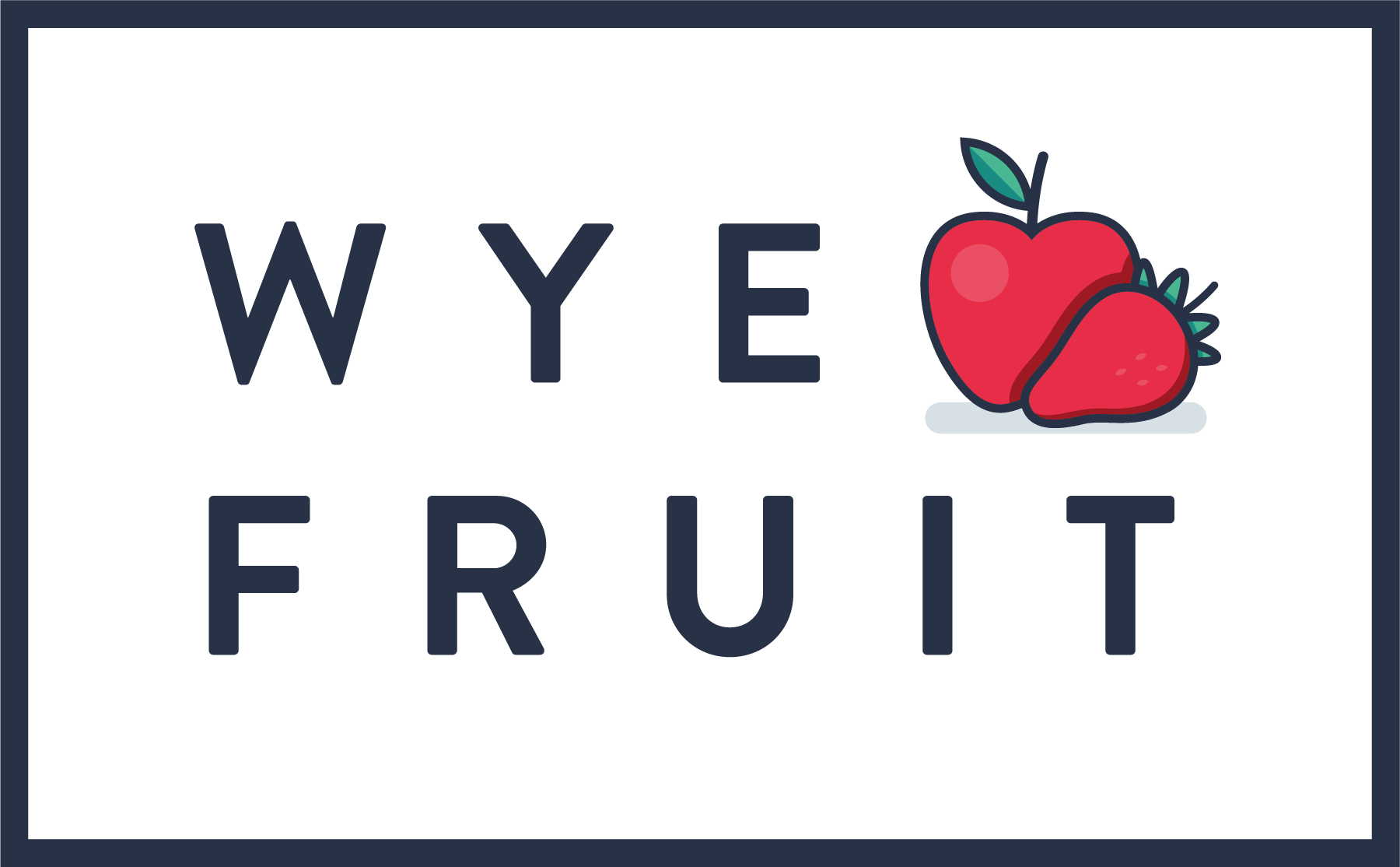 Wye Fruit Ltd